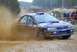 TM Rallysport
