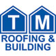 TM Roofing